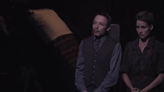 """Vidéo """"Adieu Monsieur Haffmann"""" - Bande annonce"""