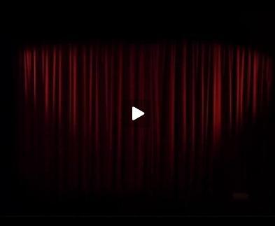 """Vidéo """"Les Veilleurs de Jour"""", les coulisses"""
