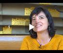 5 questions à Mariette Navarro