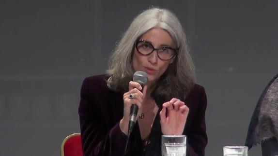 """Vidéo """"Jean-Luc Lagarce, classique contemporain ?"""" par Alexandra Moreira da Silva"""