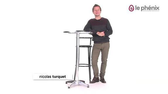 Vidéo La minute pédagogique > Villégiature