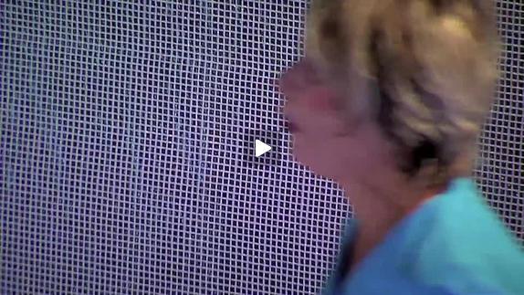 """Vidéo """"Occident"""" de Rémi De Vos, m.e.s. François Bergoin - Bande-annonce"""