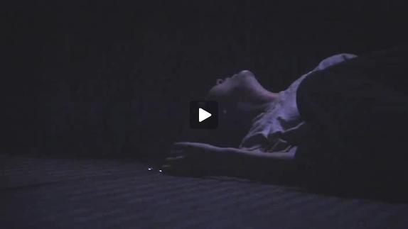 """Vidéo """"Le Mouton et la Baleine"""" de A. Ghazali, m.e.s. J. Douieb, bande-annonce"""