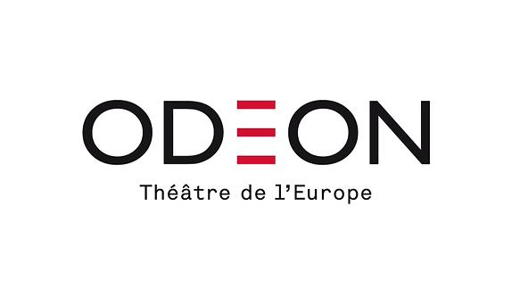 Vidéo Présentation de la saison 2015-2016 - Odéon-Théâtre de l'Europe