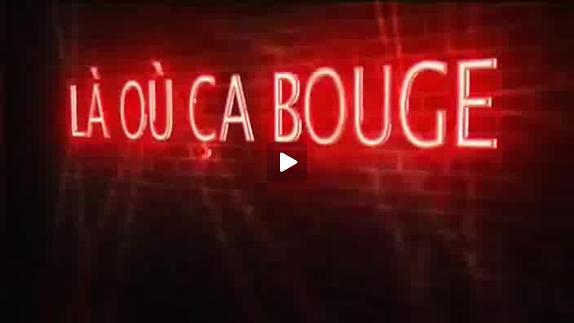 """Image du spectacle """"Quand j'étais Charles"""" texte et m.e.s F. Melquiot"""