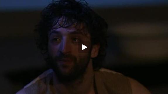 Vidéo La Nuit des Oliviers, m.e.s. Christophe Lidon - Bande-annonce