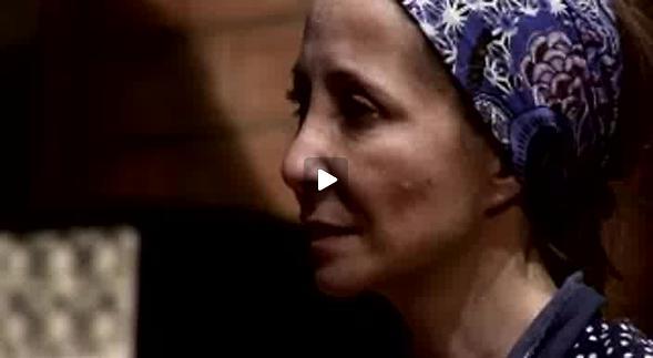Vidéo Bande-annonce de Au pied du mur sans porte