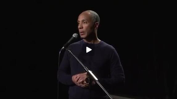 """Vidéo """"Médée, poème enragé"""" de Jean-René Lemoine, images de répétitions"""
