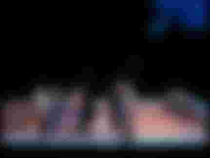 """Image du spectacle """"Derniers remords avant l'oubli"""", Jean-Luc Lagarce, Jean-Pierre Vincent (captation intégrale)"""