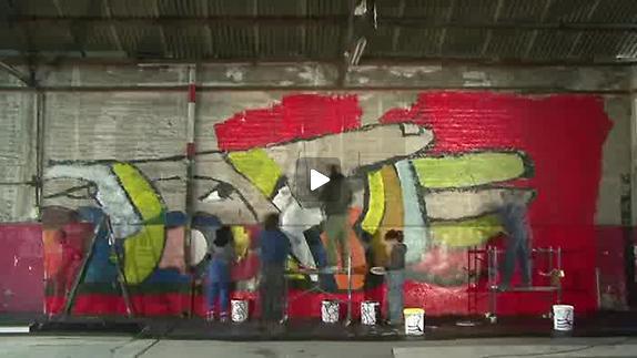 Vidéo Présentation de Historia Abierta