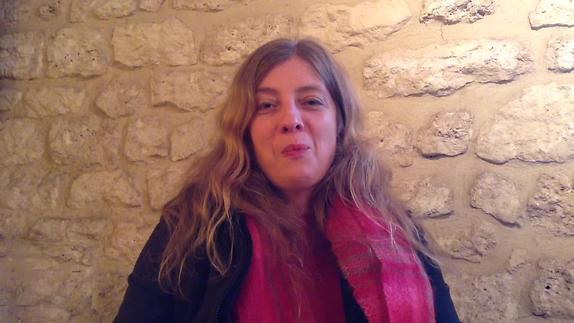Vidéo Les compagnies franciliennes qui participent à Scènes sur Seine