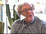 """""""Des Châteaux en Espagne"""" de P. Dorin / Les thèmes abordés"""