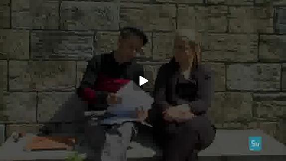 """Vidéo """"Le mystère-des-mystères"""", entretien avec Alexis Forestier"""