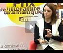 """Vidéo """"Pulvérisés"""" d'Alexandra Badea / Les thèmes abordés"""