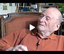 """Vidéo """"Bettencourt Boulevard..."""" de M. Vinaver / Le déclenchement de l'écriture"""