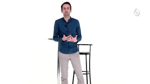 Vidéo La minute pédagogique > Bovary