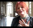 5 questions à Nathalie Fillion