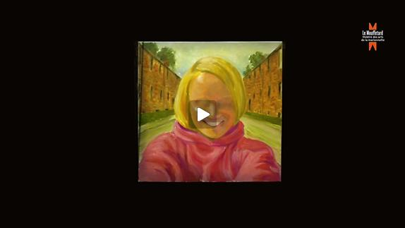 """Vidéo """"Michelle, doit-on t'en vouloire d'avoir fait un selfie à Auschwitz ?"""" - Teaser"""