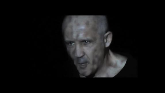 """Vidéo """"Un qui veut traverser"""" - Marc-Emmanuel Soriano - Extraits"""