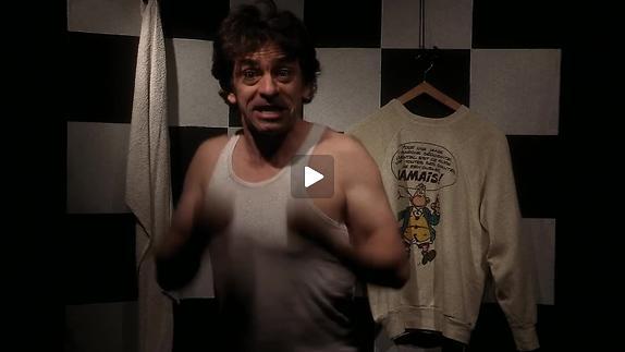 """Vidéo """"Le Projet Phoenix"""" - Teaser"""