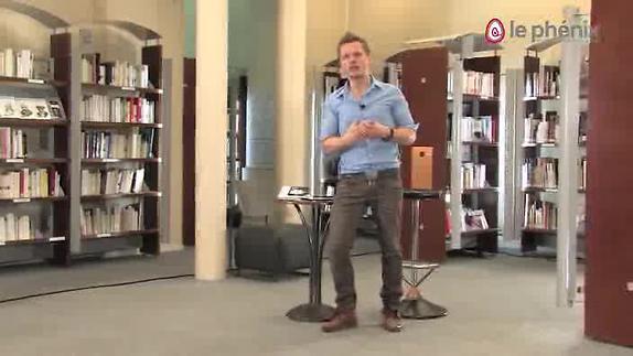 Vidéo La minute pédagogique > La nuit sera calme