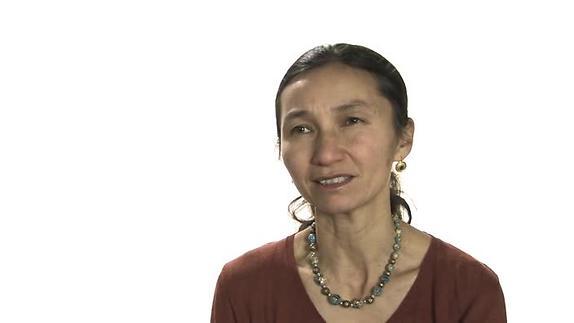 Image du spectacle Ecrire pour le théâtre : Entretien avec Michèle Nguyen