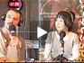 Entretien avec Basil Twist et Yumiko Tanaka