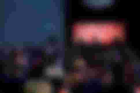 Vidéo Table ronde autour des 30 ans d'Alternatives théâtrales