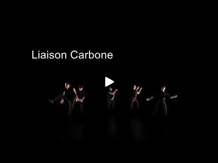 """Vidéo """"Liaison Carbone"""" - Bande-annonce"""