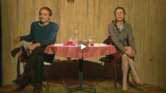 Vidéo Le Fait d'habiter Bagnolet, m.e.s. Sophie Lecarpentier - Bande-annonce