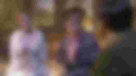 "Vidéo ""Hedda Gabler"", m.e.s. Roman Polanski - VOD"