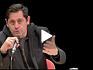 """""""Orlando ou l'Impatience"""" d'Olivier Py, extrait n°1 par l'auteur"""
