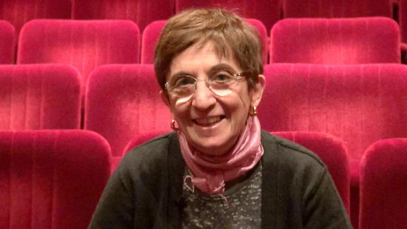 """Vidéo """"Lampedusa Beach"""" de Lina Prosa : le contexte menant à l'écriture"""