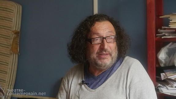 Vidéo Eugene Durif, les premières pièces