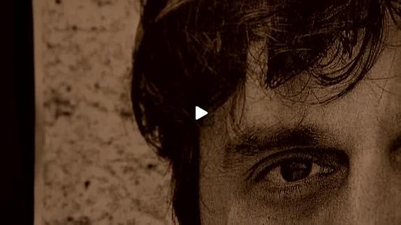 "Vidéo ""Roberto Zucco"", m.e.s. Richard Brunel - Teaser"