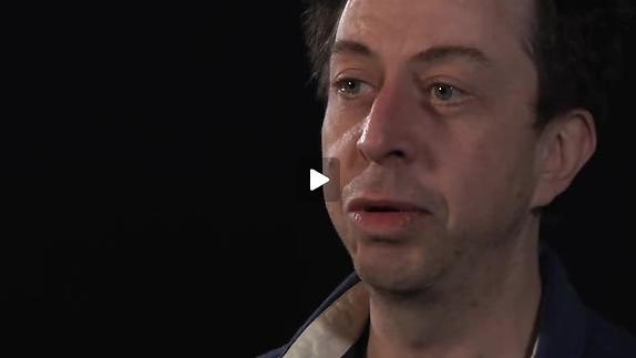 """Vidéo """"Les Fourberies de Scapin"""" - Entretien avec Marc Paquien"""