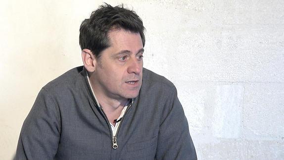 """Vidéo Olivier Py et son rapport au """"Théâtre Jeunesse"""""""
