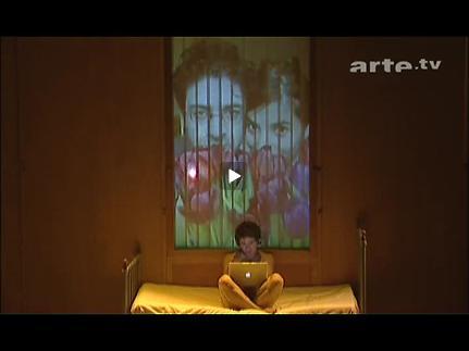 """Vidéo """"Seuls"""", extrait vidéo"""