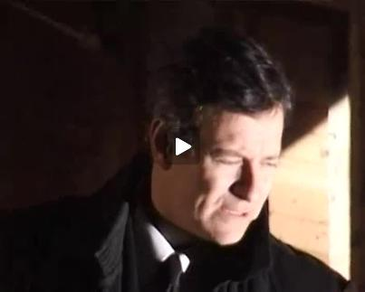Vidéo Extraits de la Peste