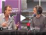 """""""Des idées sous les platanes"""" avec Frédéric Boyer"""
