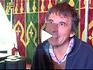 Entretien avec Patrick Corillon