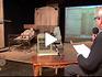 Entretien posthume avec Tadeusz Kantor par Jean-Pierre Thibaudat