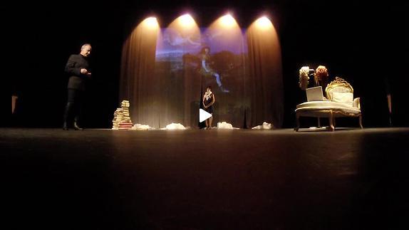 Vidéo Racine² - bande annonce