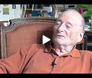 """Vidéo """"Bettencourt Boulevard..."""" de M. Vinaver / Écrire sur une affaire réelle"""