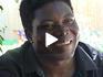 Entretien avec Etienne Minoungou