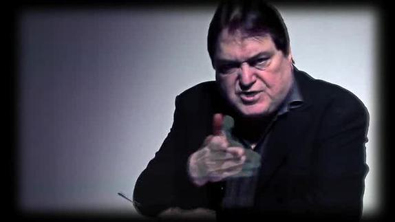 """Vidéo """"Spécimens humains avec monstres"""", bande-annonce"""