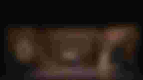 """Vidéo """"Les rustres"""", mise en scène Jean-Louis Benoit, bande-annonce"""