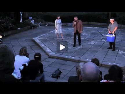 """Vidéo """"Ploutos Outdoor"""" - Collectif 7 - Bande-annonce"""