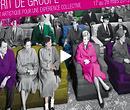 Vidéo L'Esprit de groupe - Bande-annonce