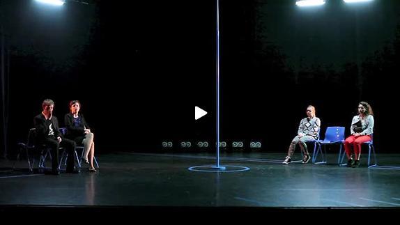 """Vidéo """"Meträume / Rêves Urbains"""" (Collectif Nose), teaser"""